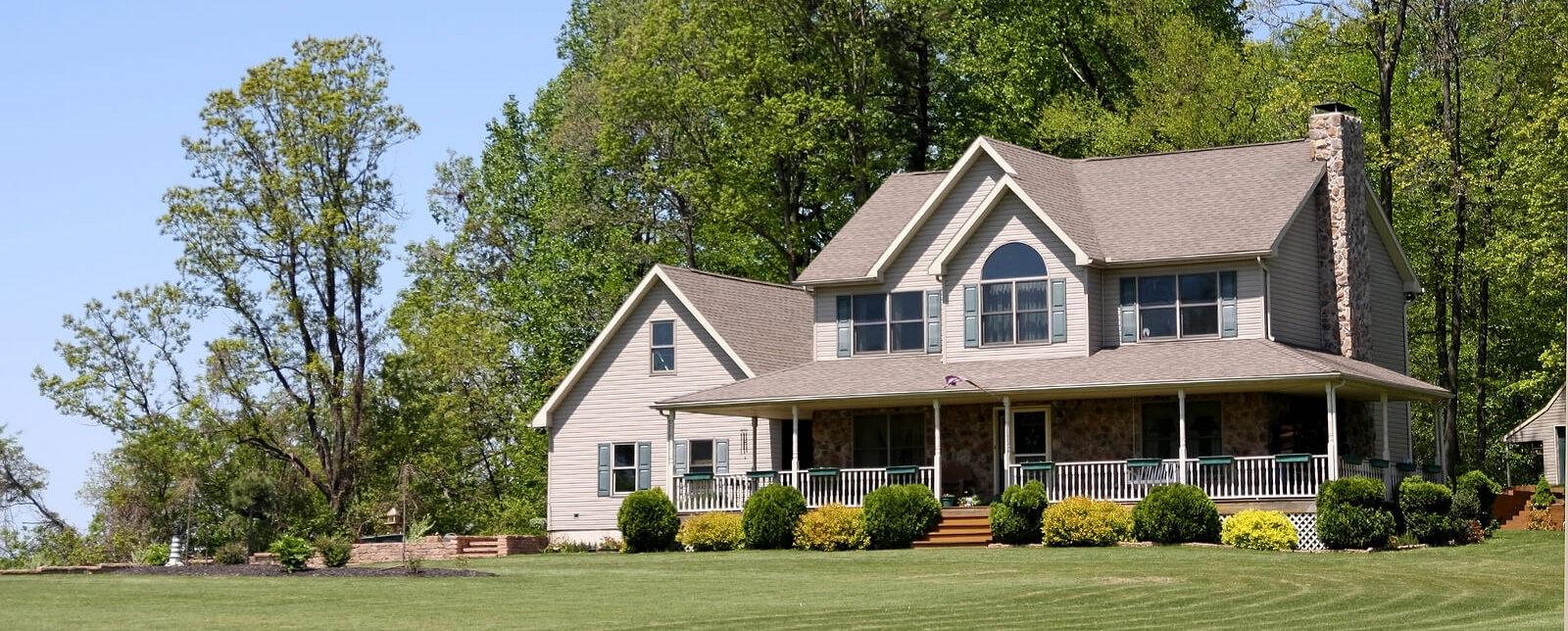 Sharon Grant Shelburne Real Estate Shelburne Homes For Sale
